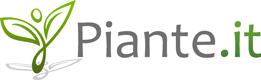 Informazioni e foto di piante
